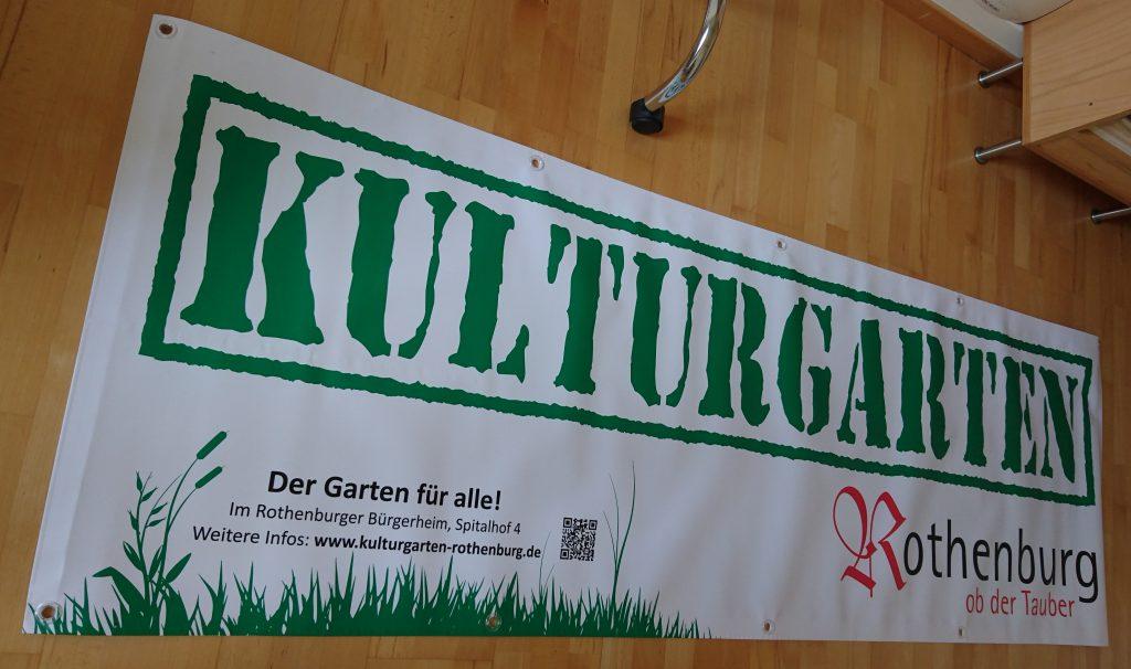 KuGa Banner