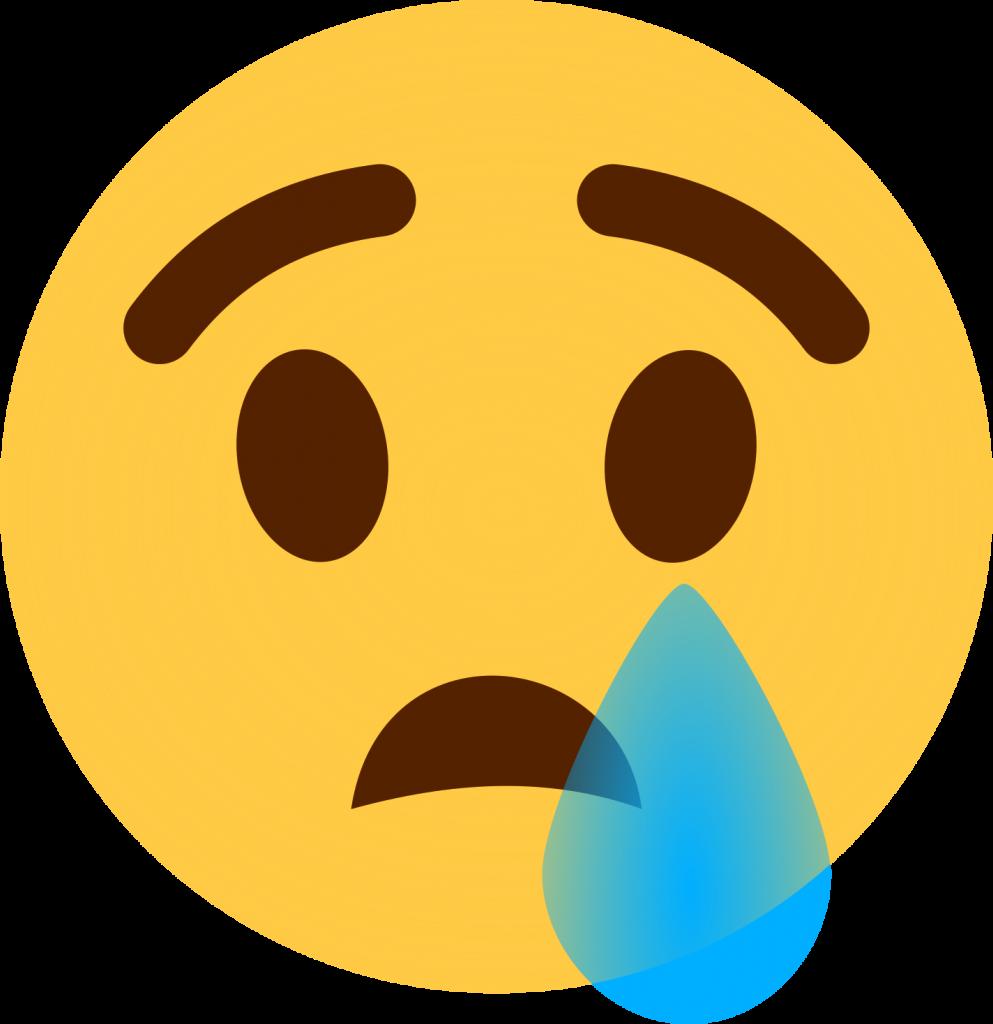 SadSmily